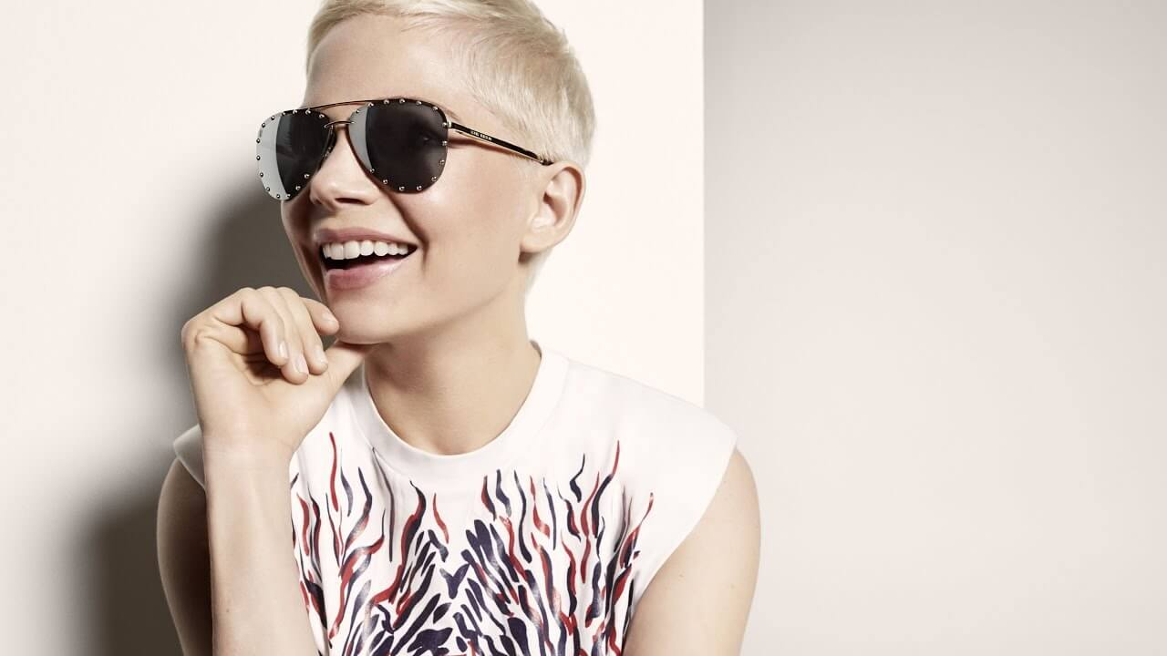 Michelle Williams Net Worth, Daughter, Age, Height, Husband, Birthday, Images(photos), Singer, Haircut, Awards, Biography, Education, Wiki, Instagram, Twitter, Imdb, Youtube, Facebook, Web ( (55)