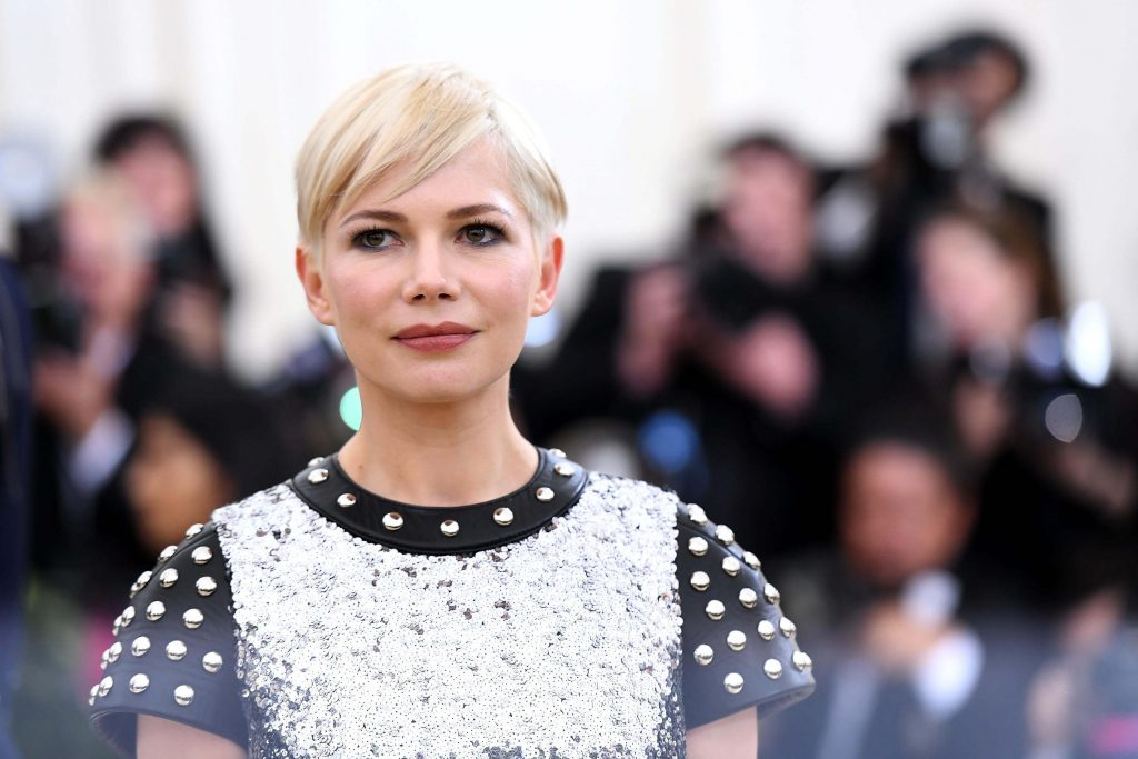 Michelle Williams Net Worth, Daughter, Age, Height, Husband, Birthday, Images(photos), Singer, Haircut, Awards, Biography, Education, Wiki, Instagram, Twitter, Imdb, Youtube, Facebook, Web ( (6)