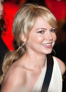 Michelle Williams Net Worth, Daughter, Age, Height, Husband, Birthday, Images(photos), Singer, Haircut, Awards, Biography, Education, Wiki, Instagram, Twitter, Imdb, Youtube, Facebook, Web ( (9)