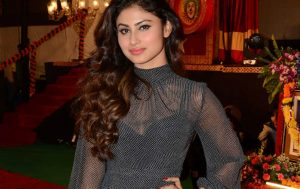 Mouni Roy Age, Photo(images), Boyfriend, Bio, Height, Family, Date Of Birth, Net Worth, Details, Hairstyle, Height, Education, Instagram, Wiki, Twitter, Facebook, Imdb, Youtube (13)
