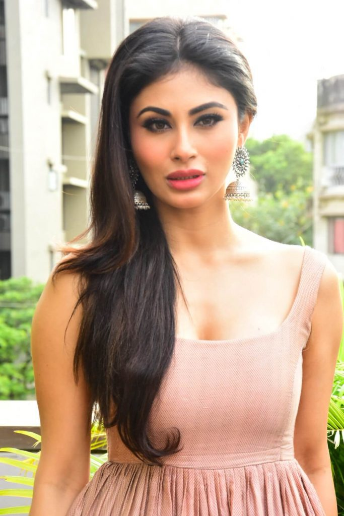 Mouni Roy Age, Photo(images), Boyfriend, Bio, Height, Family, Date Of Birth, Net Worth, Details, Hairstyle, Height, Education, Instagram, Wiki, Twitter, Facebook, Imdb, Youtube (19)