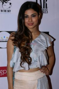 Mouni Roy Age, Photo(images), Boyfriend, Bio, Height, Family, Date Of Birth, Net Worth, Details, Hairstyle, Height, Education, Instagram, Wiki, Twitter, Facebook, Imdb, Youtube (42)