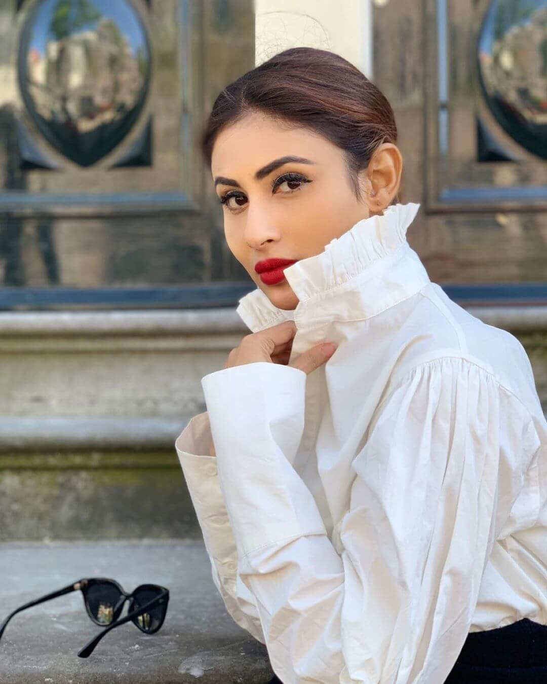 Mouni Roy Age, Photo(images), Boyfriend, Bio, Height, Family, Date Of Birth, Net Worth, Details, Hairstyle, Height, Education, Instagram, Wiki, Twitter, Facebook, Imdb, Youtube (44)