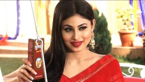 Mouni Roy Age, Photo(images), Boyfriend, Bio, Height, Family, Date Of Birth, Net Worth, Details, Hairstyle, Height, Education, Instagram, Wiki, Twitter, Facebook, Imdb, Youtube (53)