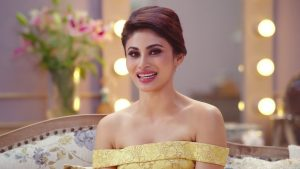 Mouni Roy Age, Photo(images), Boyfriend, Bio, Height, Family, Date Of Birth, Net Worth, Details, Hairstyle, Height, Education, Instagram, Wiki, Twitter, Facebook, Imdb, Youtube (66)