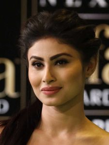 Mouni Roy Age, Photo(images), Boyfriend, Bio, Height, Family, Date Of Birth, Net Worth, Details, Hairstyle, Height, Education, Instagram, Wiki, Twitter, Facebook, Imdb, Youtube (68)