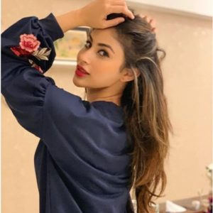 Mouni Roy Age, Photo(images), Boyfriend, Bio, Height, Family, Date Of Birth, Net Worth, Details, Hairstyle, Height, Education, Instagram, Wiki, Twitter, Facebook, Imdb, Youtube (70)