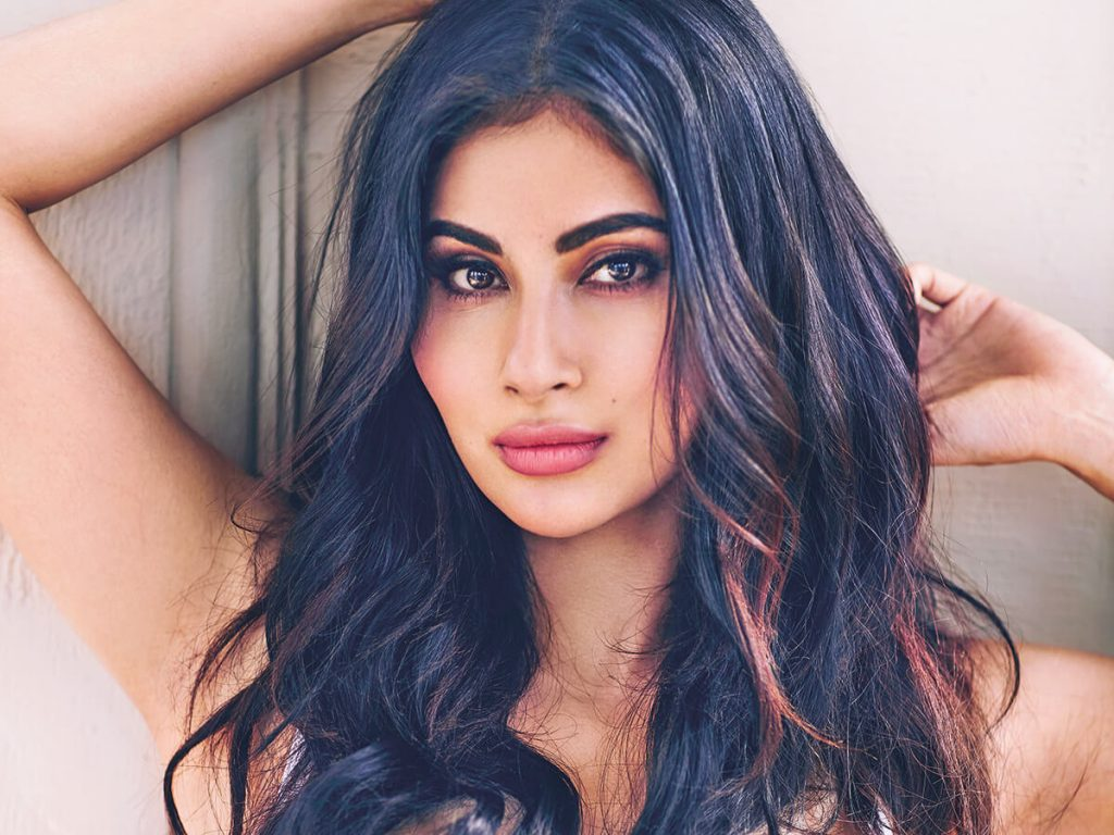 Mouni Roy Age, Photo(images), Boyfriend, Bio, Height, Family, Date Of Birth, Net Worth, Details, Hairstyle, Height, Education, Instagram, Wiki, Twitter, Facebook, Imdb, Youtube (8)