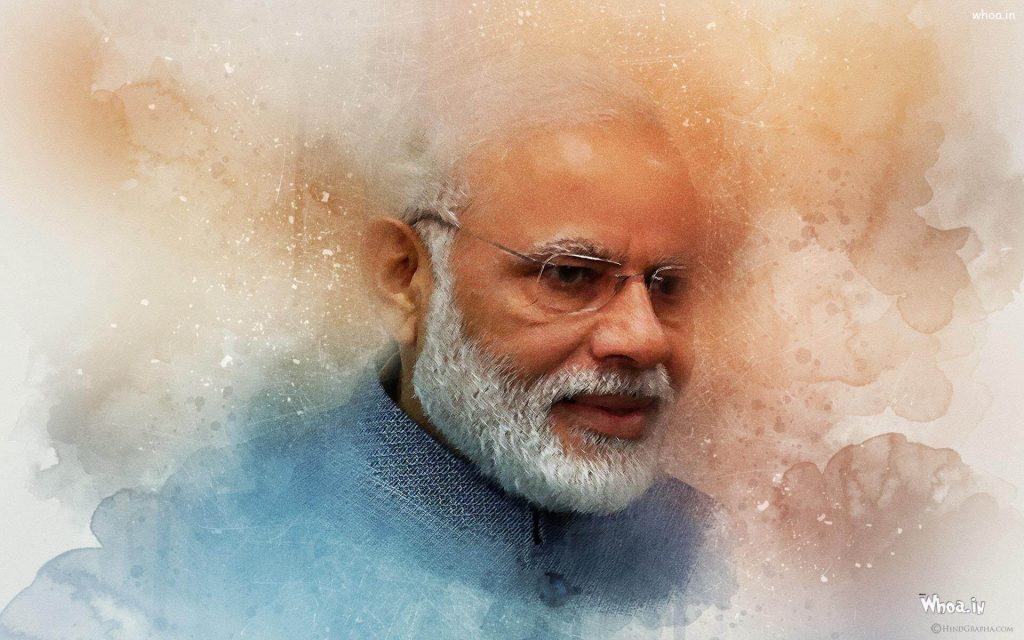 Narendra Modi (narendra Damodardas Modi) Birthday, Age, Wife, Education,full Name, Image(picture), About, Family, Height, Net Worth, Children, Award, Movie, Daughter, Twitter, Son, Wikipedia, (