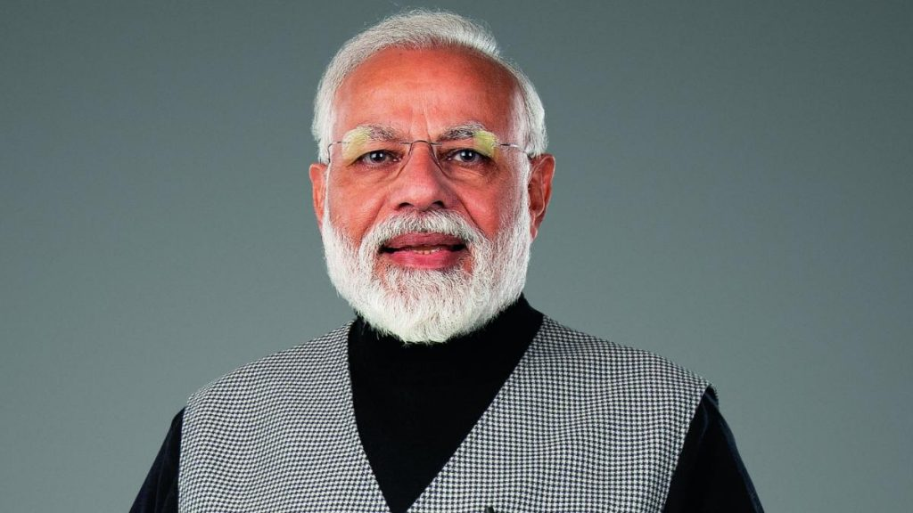 Narendra Modi (narendra Damodardas Modi) Birthday, Age, Wife, Education,full Name, Image(picture), About, Family, Height, Net Worth, Children, Award, Movie, Daughter, Twitter, Son, Wikipedia, (1)