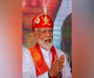 Narendra Modi (narendra Damodardas Modi) Birthday, Age, Wife, Education,full Name, Image(picture), About, Family, Height, Net Worth, Children, Award, Movie, Daughter, Twitter, Son, Wikipedia, ( (18)