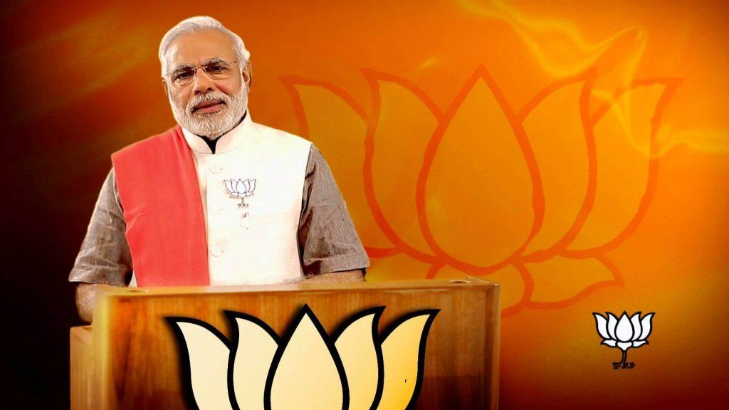 Narendra Modi (narendra Damodardas Modi) Birthday, Age, Wife, Education,full Name, Image(picture), About, Family, Height, Net Worth, Children, Award, Movie, Daughter, Twitter, Son, Wikipedia, ( (20)