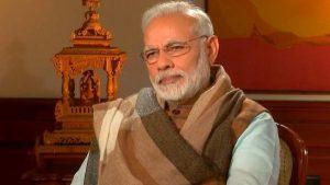 Narendra Modi (narendra Damodardas Modi) Birthday, Age, Wife, Education,full Name, Image(picture), About, Family, Height, Net Worth, Children, Award, Movie, Daughter, Twitter, Son, Wikipedia, ( (23)