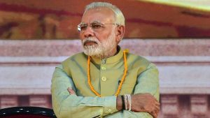 Narendra Modi (narendra Damodardas Modi) Birthday, Age, Wife, Education,full Name, Image(picture), About, Family, Height, Net Worth, Children, Award, Movie, Daughter, Twitter, Son, Wikipedia, ( (30)