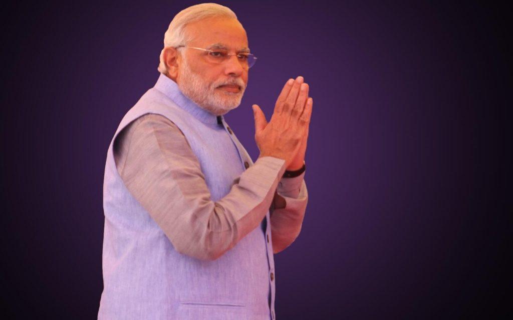 Narendra Modi (narendra Damodardas Modi) Birthday, Age, Wife, Education,full Name, Image(picture), About, Family, Height, Net Worth, Children, Award, Movie, Daughter, Twitter, Son, Wikipedia, ( (35)