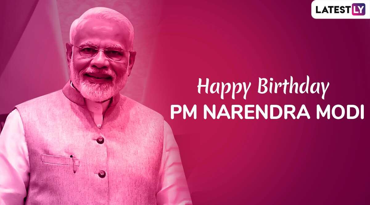 Narendra Modi (narendra Damodardas Modi) Birthday, Age, Wife, Education,full Name, Image(picture), About, Family, Height, Net Worth, Children, Award, Movie, Daughter, Twitter, Son, Wikipedia, ( (38)