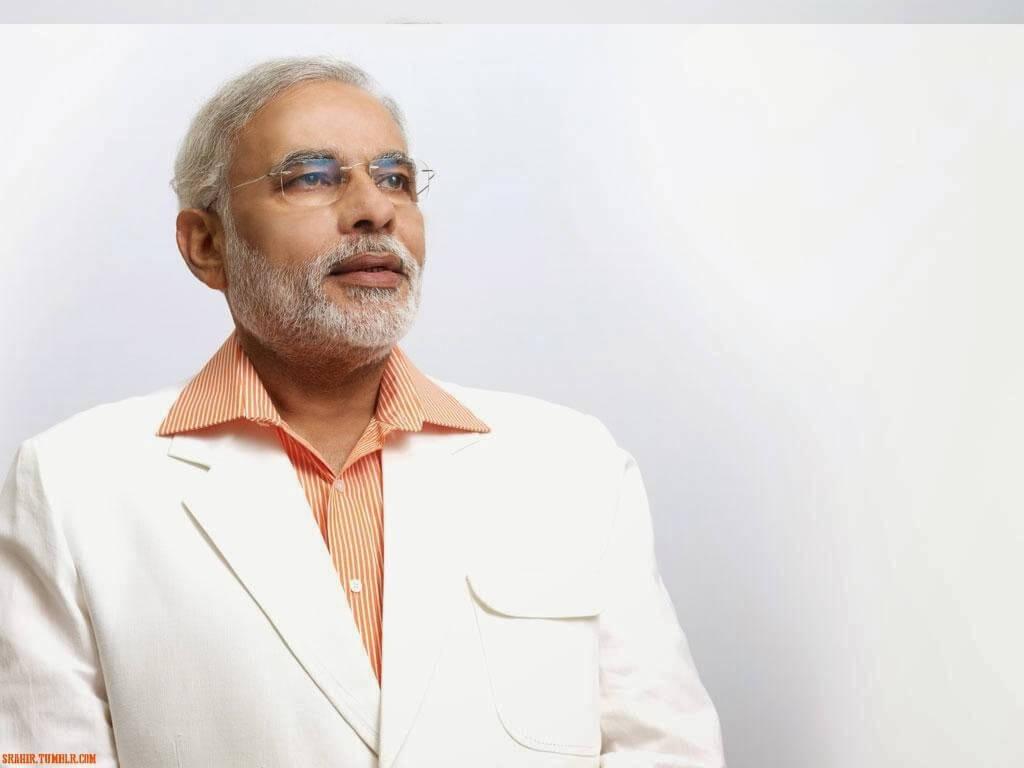Narendra Modi (narendra Damodardas Modi) Birthday, Age, Wife, Education,full Name, Image(picture), About, Family, Height, Net Worth, Children, Award, Movie, Daughter, Twitter, Son, Wikipedia, ( (4)