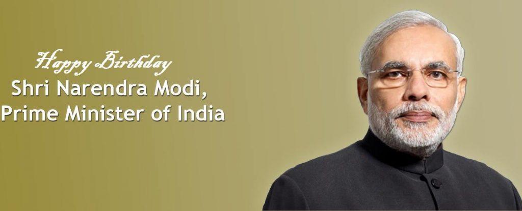Narendra Modi (narendra Damodardas Modi) Birthday, Age, Wife, Education,full Name, Image(picture), About, Family, Height, Net Worth, Children, Award, Movie, Daughter, Twitter, Son, Wikipedia, ( (40)