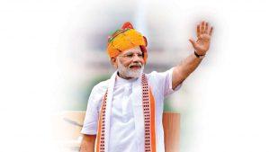 Narendra Modi (narendra Damodardas Modi) Birthday, Age, Wife, Education,full Name, Image(picture), About, Family, Height, Net Worth, Children, Award, Movie, Daughter, Twitter, Son, Wikipedia, ( (6)
