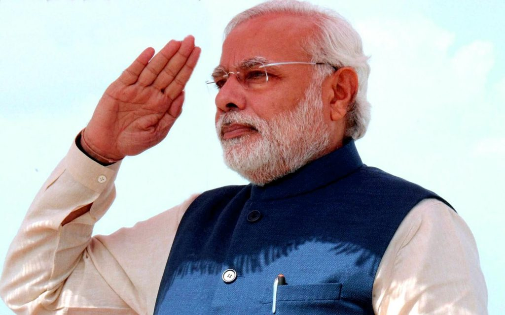 Narendra Modi (narendra Damodardas Modi) Birthday, Age, Wife, Education,full Name, Image(picture), About, Family, Height, Net Worth, Children, Award, Movie, Daughter, Twitter, Son, Wikipedia, ( (7)