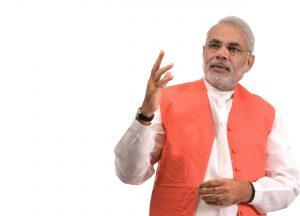 Narendra Modi (narendra Damodardas Modi) Birthday, Age, Wife, Education,full Name, Image(picture), About, Family, Height, Net Worth, Children, Award, Movie, Daughter, Twitter, Son, Wikipedia, ( (8)