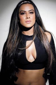 Nia Sharma Date Of Birth, Biography, Age, Height, Family, Boyfriend, Net Worth, Awards, Pictures(images), Education, Awards, Instagram,twitter, Wiki, Facebook, Youtube, Imdb (12)