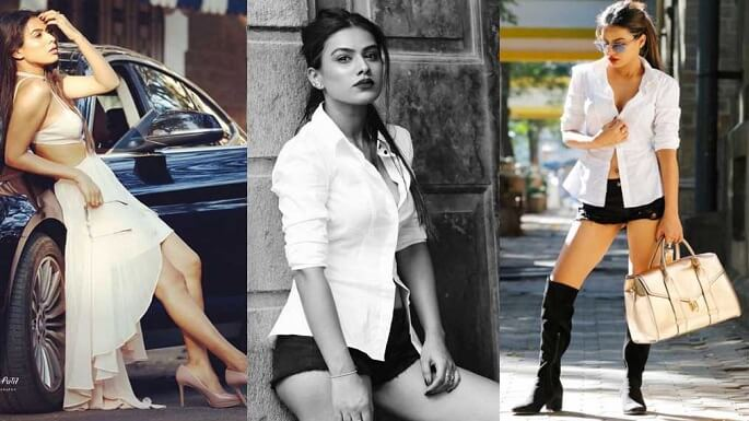 Nia Sharma Date Of Birth, Biography, Age, Height, Family, Boyfriend, Net Worth, Awards, Pictures(images), Education, Awards, Instagram,twitter, Wiki, Facebook, Youtube, Imdb (14)