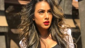 Nia Sharma Date Of Birth, Biography, Age, Height, Family, Boyfriend, Net Worth, Awards, Pictures(images), Education, Awards, Instagram,twitter, Wiki, Facebook, Youtube, Imdb (15)
