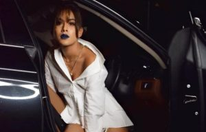Nia Sharma Date Of Birth, Biography, Age, Height, Family, Boyfriend, Net Worth, Awards, Pictures(images), Education, Awards, Instagram,twitter, Wiki, Facebook, Youtube, Imdb (22)