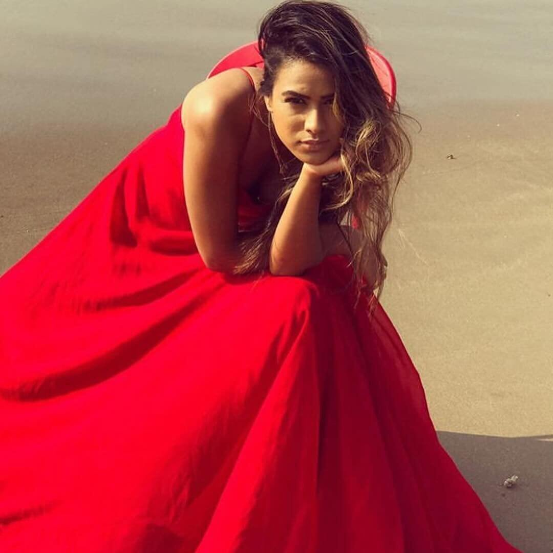 Nia Sharma Date Of Birth, Biography, Age, Height, Family, Boyfriend, Net Worth, Awards, Pictures(images), Education, Awards, Instagram,twitter, Wiki, Facebook, Youtube, Imdb (25)