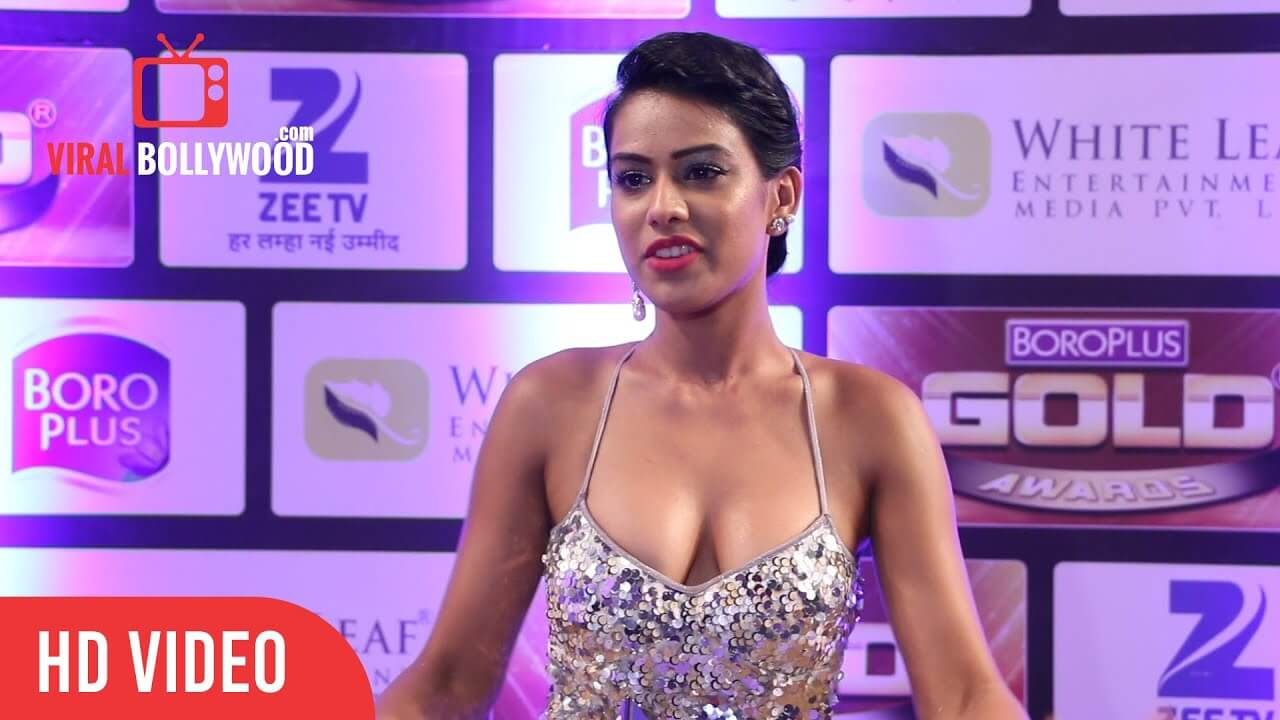 Nia Sharma Date Of Birth, Biography, Age, Height, Family, Boyfriend, Net Worth, Awards, Pictures(images), Education, Awards, Instagram,twitter, Wiki, Facebook, Youtube, Imdb (29)