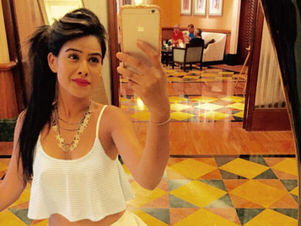 Nia Sharma Date Of Birth, Biography, Age, Height, Family, Boyfriend, Net Worth, Awards, Pictures(images), Education, Awards, Instagram,twitter, Wiki, Facebook, Youtube, Imdb (3)