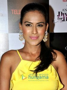 Nia Sharma Date Of Birth, Biography, Age, Height, Family, Boyfriend, Net Worth, Awards, Pictures(images), Education, Awards, Instagram,twitter, Wiki, Facebook, Youtube, Imdb (33)