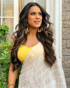 Nia Sharma Date Of Birth, Biography, Age, Height, Family, Boyfriend, Net Worth, Awards, Pictures(images), Education, Awards, Instagram,twitter, Wiki, Facebook, Youtube, Imdb (35)