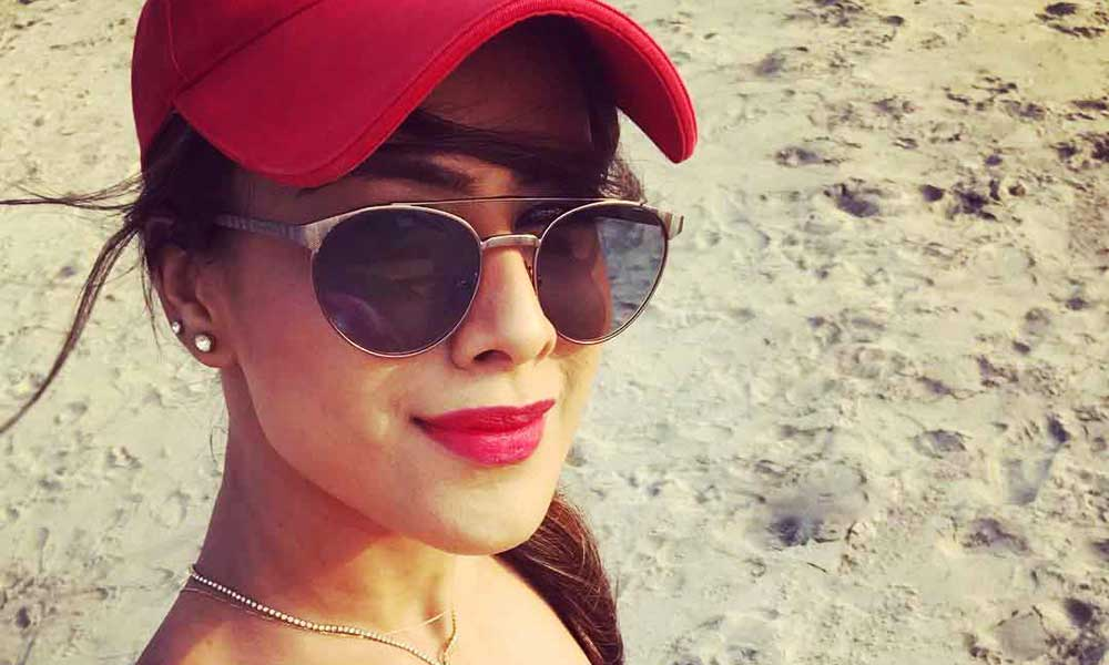 Nia Sharma Date Of Birth, Biography, Age, Height, Family, Boyfriend, Net Worth, Awards, Pictures(images), Education, Awards, Instagram,twitter, Wiki, Facebook, Youtube, Imdb (36)
