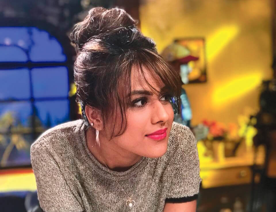 Nia Sharma Date Of Birth, Biography, Age, Height, Family, Boyfriend, Net Worth, Awards, Pictures(images), Education, Awards, Instagram,twitter, Wiki, Facebook, Youtube, Imdb (39)
