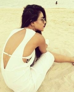 Nia Sharma Date Of Birth, Biography, Age, Height, Family, Boyfriend, Net Worth, Awards, Pictures(images), Education, Awards, Instagram,twitter, Wiki, Facebook, Youtube, Imdb (4)