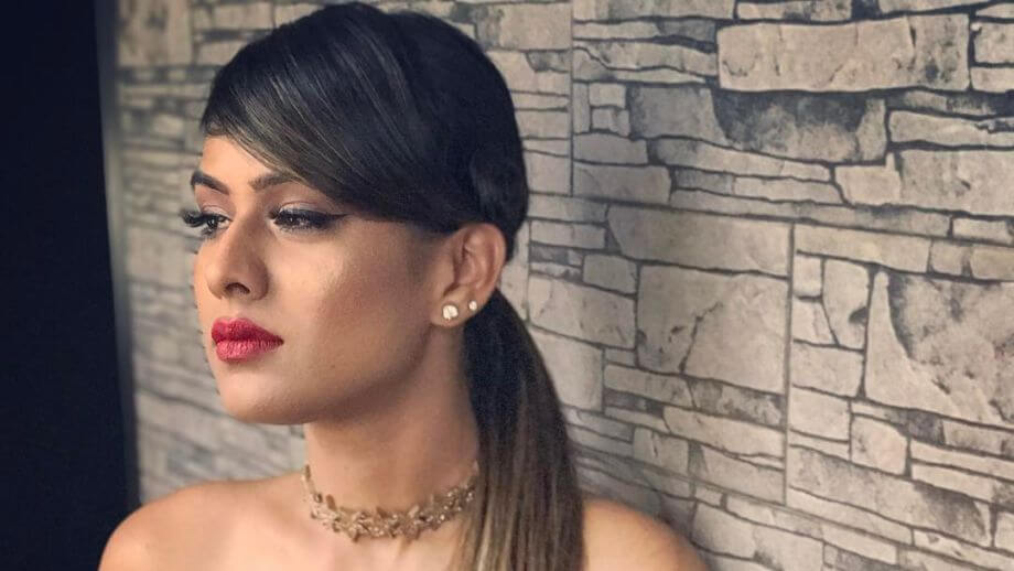 Nia Sharma Date Of Birth, Biography, Age, Height, Family, Boyfriend, Net Worth, Awards, Pictures(images), Education, Awards, Instagram,twitter, Wiki, Facebook, Youtube, Imdb (45)