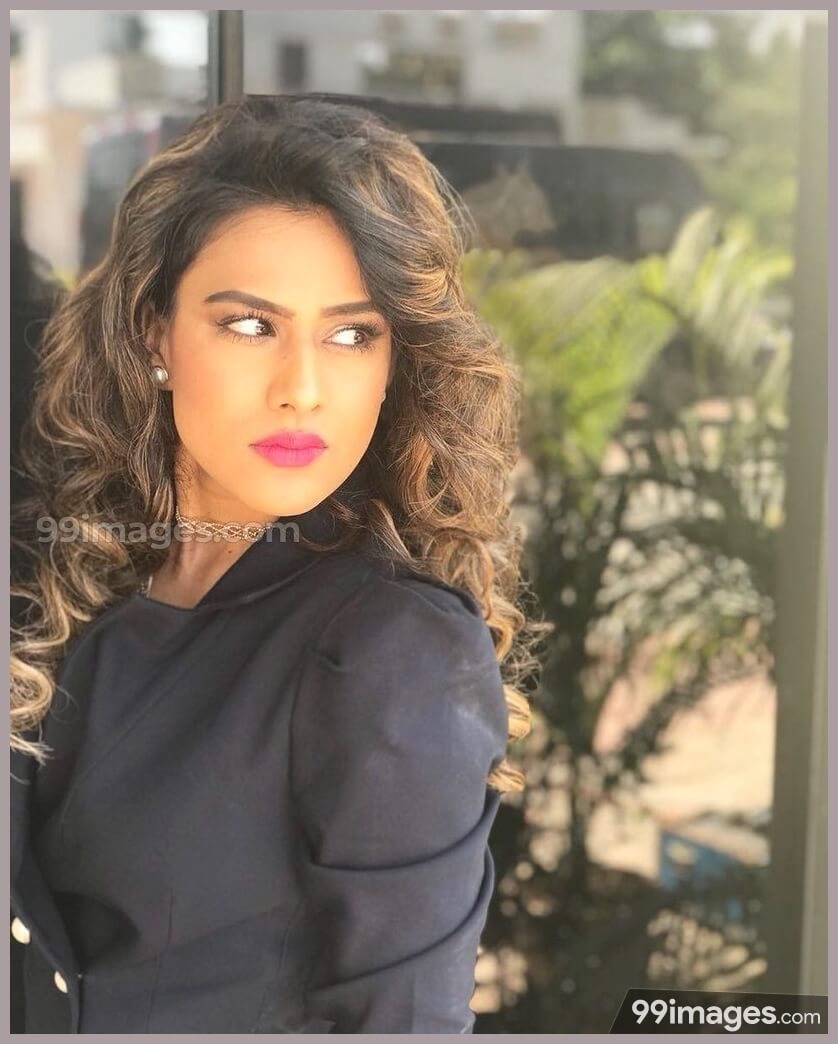 Nia Sharma Date Of Birth, Biography, Age, Height, Family, Boyfriend, Net Worth, Awards, Pictures(images), Education, Awards, Instagram,twitter, Wiki, Facebook, Youtube, Imdb (47)