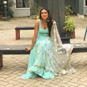 Nia Sharma Date Of Birth, Biography, Age, Height, Family, Boyfriend, Net Worth, Awards, Pictures(images), Education, Awards, Instagram,twitter, Wiki, Facebook, Youtube, Imdb (48)