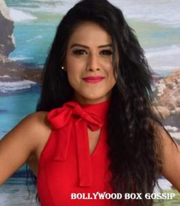 Nia Sharma Date Of Birth, Biography, Age, Height, Family, Boyfriend, Net Worth, Awards, Pictures(images), Education, Awards, Instagram,twitter, Wiki, Facebook, Youtube, Imdb (49)