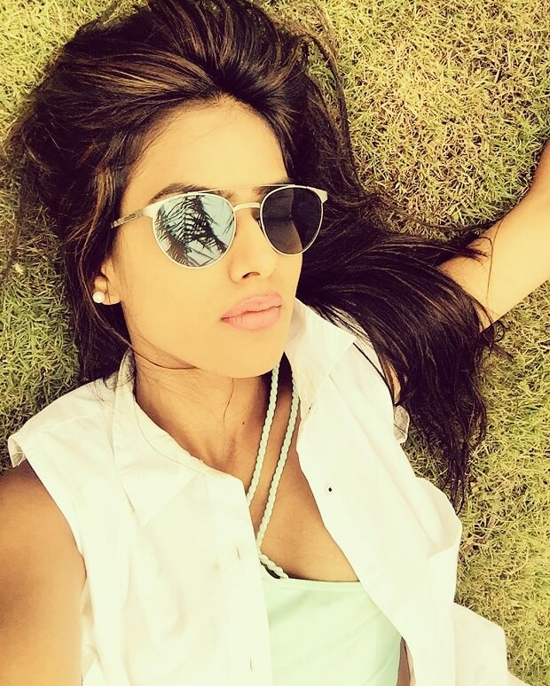 Nia Sharma Date Of Birth, Biography, Age, Height, Family, Boyfriend, Net Worth, Awards, Pictures(images), Education, Awards, Instagram,twitter, Wiki, Facebook, Youtube, Imdb (52)