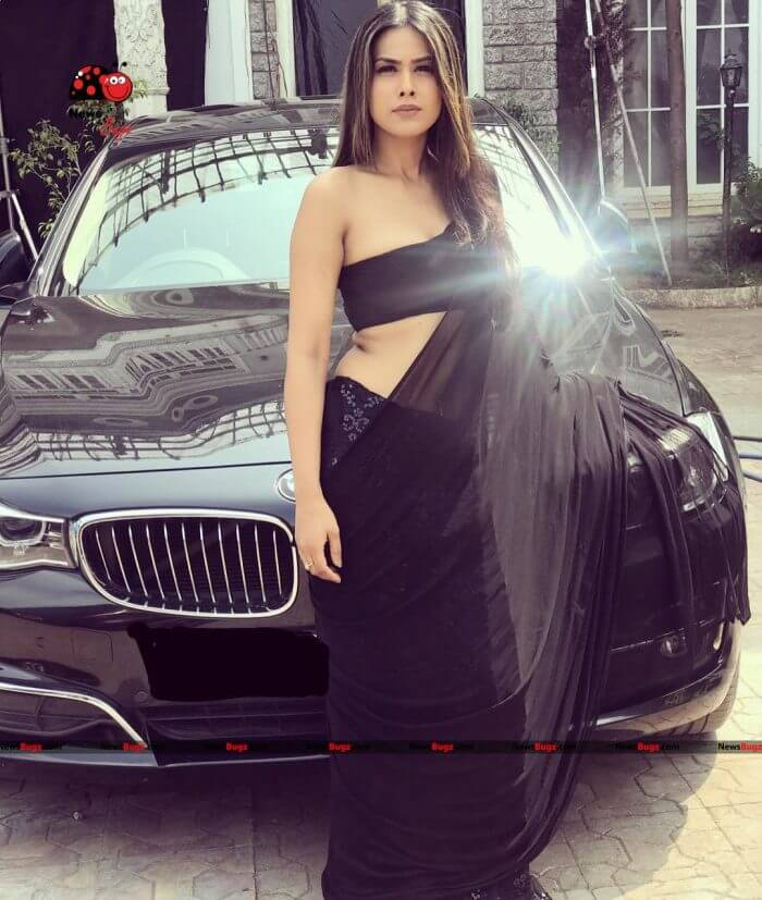 Nia Sharma Date Of Birth, Biography, Age, Height, Family, Boyfriend, Net Worth, Awards, Pictures(images), Education, Awards, Instagram,twitter, Wiki, Facebook, Youtube, Imdb (6)