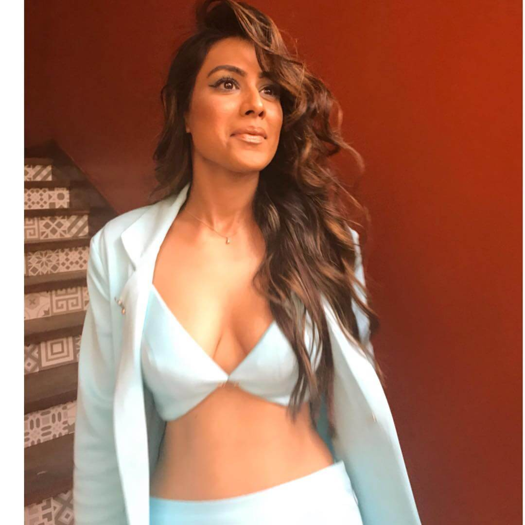 Nia Sharma Date Of Birth, Biography, Age, Height, Family, Boyfriend, Net Worth, Awards, Pictures(images), Education, Awards, Instagram,twitter, Wiki, Facebook, Youtube, Imdb (7)