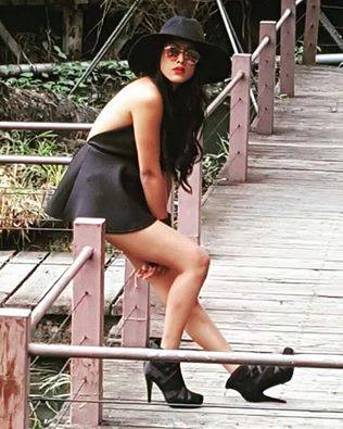 Nia Sharma Date Of Birth, Biography, Age, Height, Family, Boyfriend, Net Worth, Awards, Pictures(images), Education, Awards, Instagram,twitter, Wiki, Facebook, Youtube, Imdb (9)