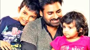 Pawan Kalyan Date Of Birth, Children, Wife, Height, Net Worth, Education, Age, Family, Images(photos), Education, Awards, Website, Birthplace, Residence, Wiki, Facebook, Twitter, Instagram, Imdb, Youtube, Aw (1)