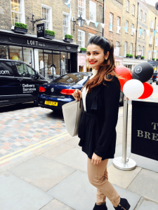 Prachi Desai Date Of Birth, Age, Biography, Height, Husband, Family, Photos(images), Education, Wiki, Haircut, Instagram, Twitter, Facebook, Imdb, Youtube, Website, Collection (1)