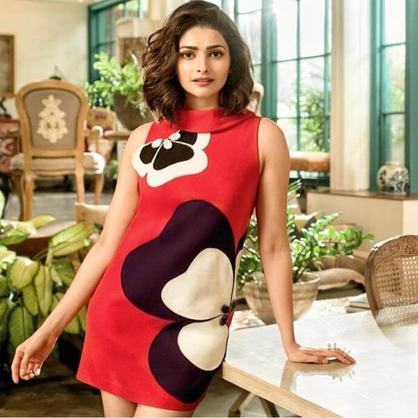 Prachi Desai Date Of Birth, Age, Biography, Height, Husband, Family, Photos(images), Education, Wiki, Haircut, Instagram, Twitter, Facebook, Imdb, Youtube, Website, Collection (10)