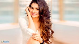 Prachi Desai Date Of Birth, Age, Biography, Height, Husband, Family, Photos(images), Education, Wiki, Haircut, Instagram, Twitter, Facebook, Imdb, Youtube, Website, Collection (11)