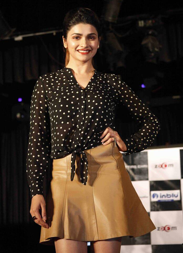 Prachi Desai Date Of Birth, Age, Biography, Height, Husband, Family, Photos(images), Education, Wiki, Haircut, Instagram, Twitter, Facebook, Imdb, Youtube, Website, Collection (15)